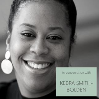 012 Kebra Smith-Boldon - Can the War on Drugs Lead to Hope in African American Communities?