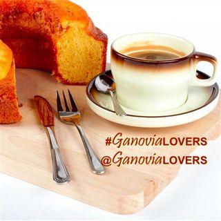 GanoviaU: Enrolling a GANOVIA Customer