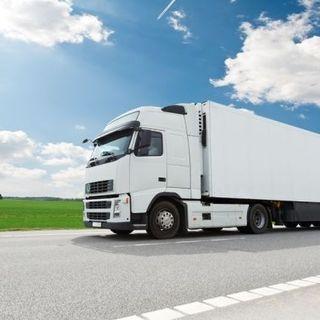 Sarasota moving companies