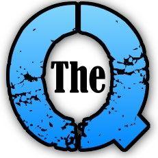 QYB Radio Network