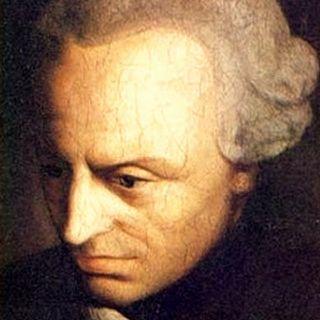 Kant: La Critica della Ragion Pura