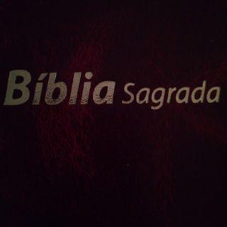 Episodio 6 Deuteronomio A Biblia Portugues
