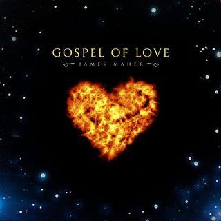 El Gospel también enamora