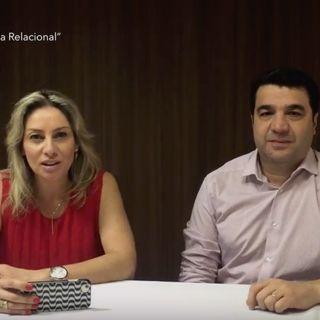 #44 - Blog Inteligência Relacional 01 - Entrevista com João Kepler