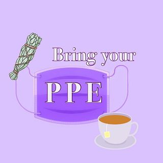 Introduction to the PPE girls
