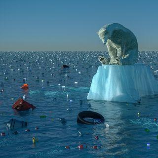 Senza cambiare rapporto con la natura assisteremo ad altre epidemie come questa