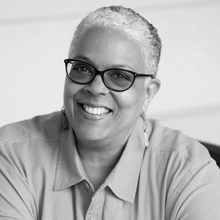 S2E6: Be Better Tomorrow Than You Are Today with Greta Harris, President & CEO of the Better Housing Coalition