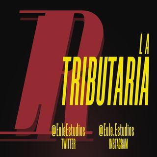 La Tributaria