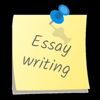 Episode 2-Structure of essay writing