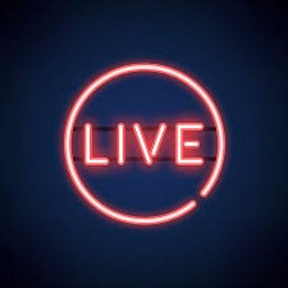 Thursday Live 4th March 2021