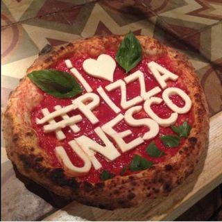 #na Merry Pizza