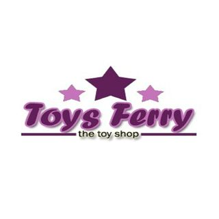Toys for 7 Years Old – Gift Ideas at ToysFerry