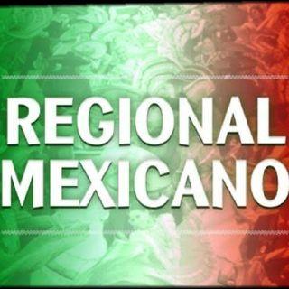 Temp. 2 Ep. 2 - El Rincón De Se Se. Top 24 Música Regional Mexicana Según El Rincón.