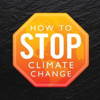 Climate Change_Episode 1_Third Eye of Wisdom