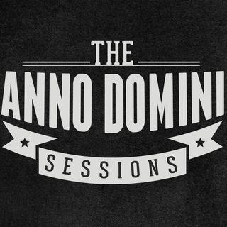 The Anno Domini Sessions