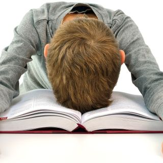#to La fine della scuola si avvicina... forse