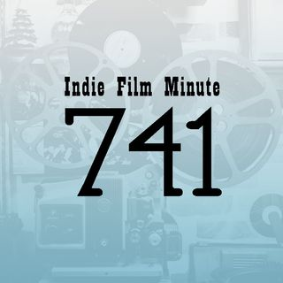 Indie Film Pick #741: Cadillac Records
