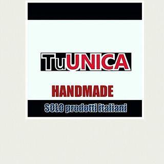 tuunica Handmade -INFO dettagliate-