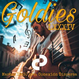 Goldies LXXXIV