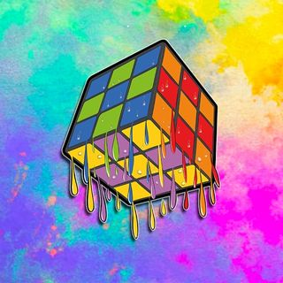 The Rubik's Cube