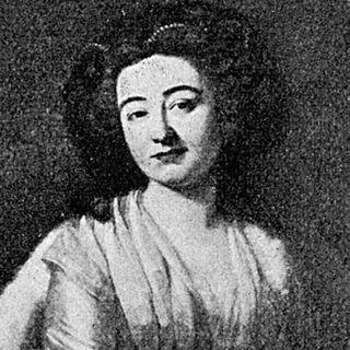 Fürstin Pauline zur Lippe (Todestag 29.12.1820)