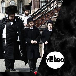 Asombrosas costumbres y supersticiones judías