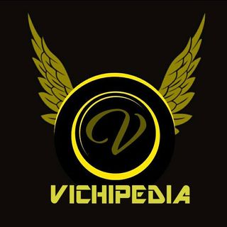 VICHIPEDIA PROGRAM EPISODE - 3 - 2019