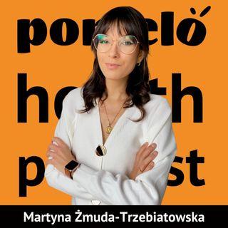 Jak wybierać produkty w sklepie - Martyna Żmuda-Trzebiatowska - Zdrowostki