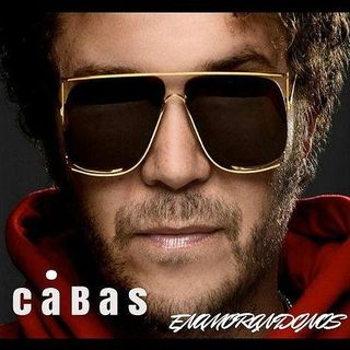 Entrevista al cantautor Andrés Cabas