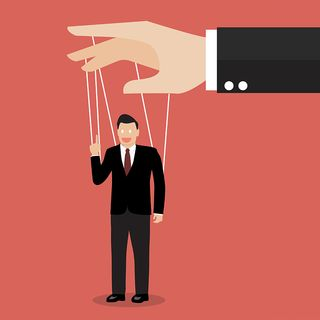 Ecco 2 tecniche di persuasione da conoscere