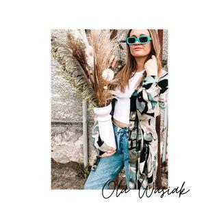 #2. Ola Wasiak - My Big Day