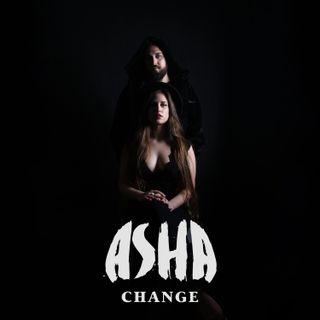 Intervista agli ASHA  - 02/03/2021