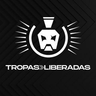 Tropas Liberadas #52 | Semifinais do CBLOL: quem são os favoritos?