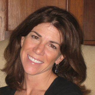 Elizabeth Esrey - Divorce Without Fighting
