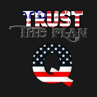 Trust the Plan? (The Big Sarge Show Ep 638)
