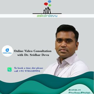 Dr, Sridhar dev |what is Varicose Vein Treatment