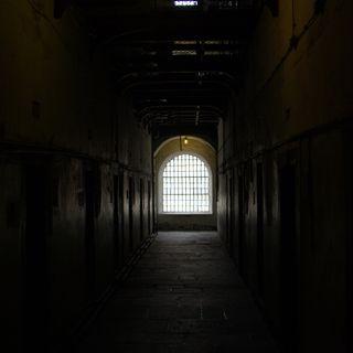 Ancora ferma la riforma carceraria