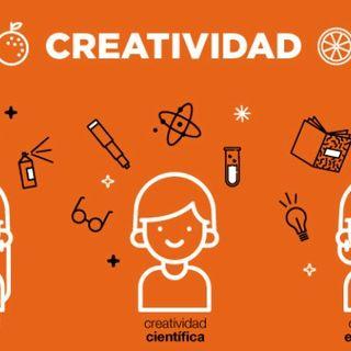 NUESTRO OXÍGENO Economia creativa - Carlos Andres Cardona