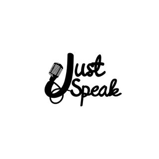 Just Speak