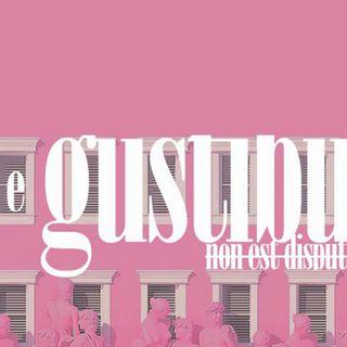 De Gustibus - s02e04 - Perché il Rosa?