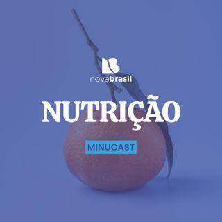 Minucast Nutrição