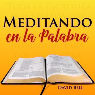 MelP_189-Salmo_139_23-24