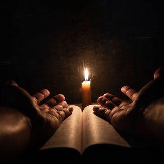 Del cristianismo y el alma colectiva
