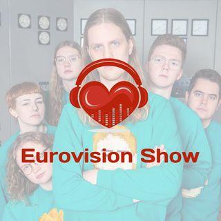 Eurovision Show #034
