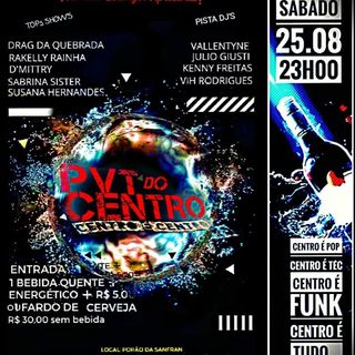 PvtDoCentro