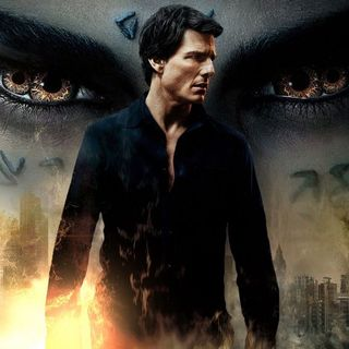 The Nerd Report Podcast #51: The Mummy, weekend box office & More!