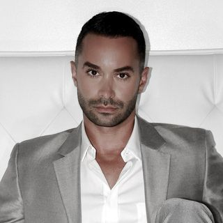 Angelo D'Agostino