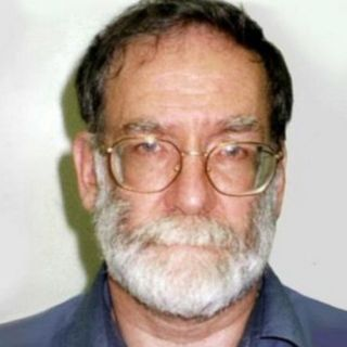 77: Dark Shadows: Harold Shipman