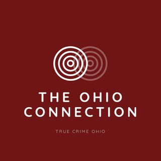 Introducing The Ohio Connection