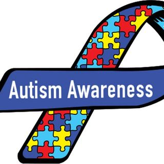 North Brunswick Baseball vs. Hillsborough: Autism Awareness Baseball Challenge